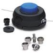 T35 Universal Tap Advance Husqvarna Trimmer Head Kit