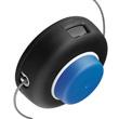 T55X Professional Tap Advance Husqvarna Trimmer Head