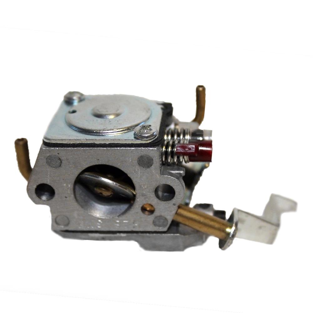 Zama Carburetor C1u H28 For Homelite Plt3400 Pbc3600