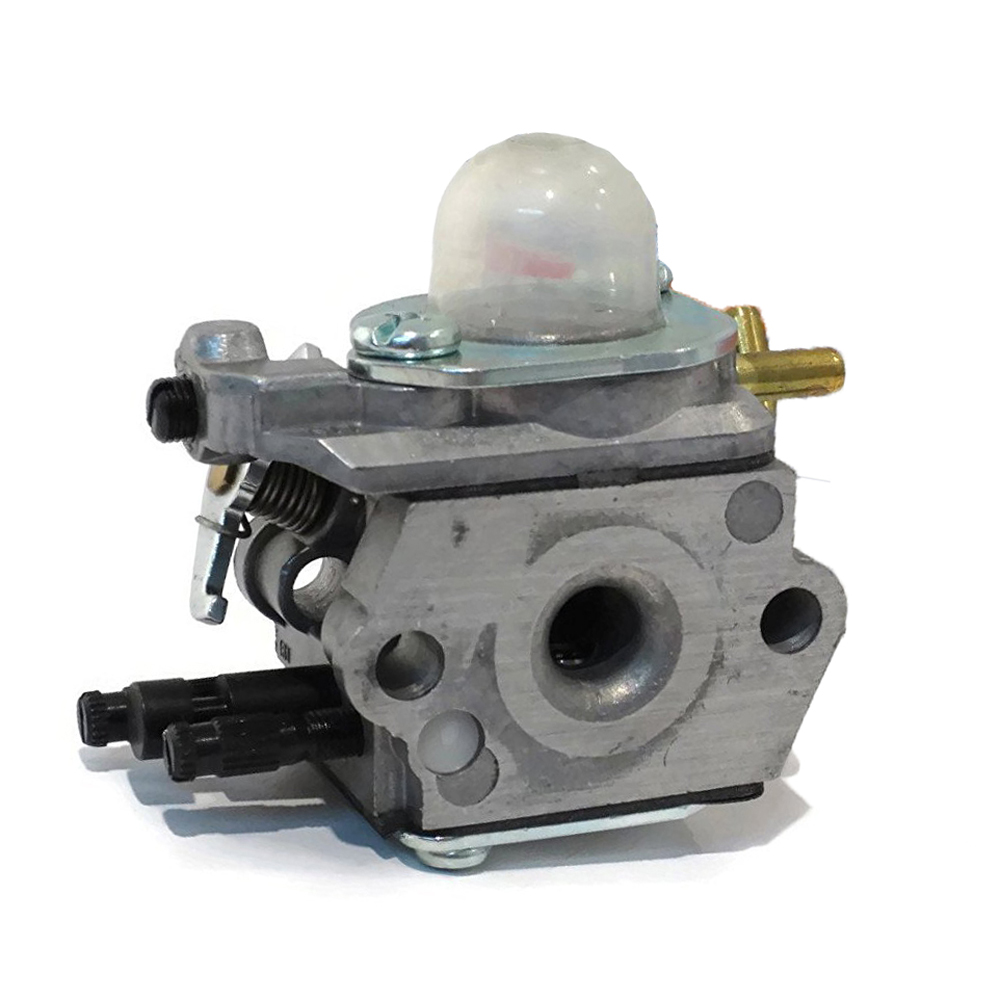 Echo Blower Vacuum : Zama carburetor for echo es shredder vacuum pb